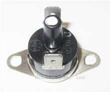 Toyotomi OM-148 High Limit Switch - 20476406 - Non-returnable