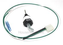 Toyotomi Empty Burning Preventitive Electrode - 20476407