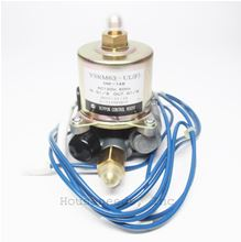 Toyotomi Fuel Pump for OM-180 and OM-148 - 20476619 - Non-returnable