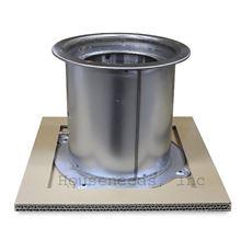 Toyotomi Laser Oil Heaters Burner Assembly For Laser 56 - 20478542