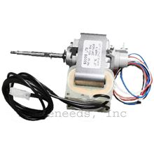 Toyotomi Blower Motor Assembly - For Laser 73 - 20478838 - Non-returnable