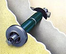 Toyotomi ToyoStove Laser Direct Vent Oil Kerosene Heater 15000 BTU - Laser 300GR also burns diesel fuel included standard flue