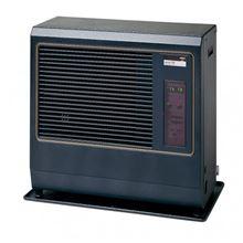 Toyostove Laser Direct Vent Oil Kerosene Heater 40 000 Btu