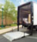 Liftgate Service Option - For Truck Deliveries of Oversized Products - LIFTGATE01