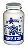Utility Chemicals No-Freez Inhibitor - 8 oz Container - 18-470