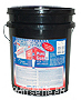 Utility Chemicals Pipe Guard Non-Toxic Pre-mixed Anti-Freeze to - 50 Degrees 5 Gal. pail - 18-421