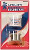 Utility Chemicals Bio-Safe Solder Pak - 14-715