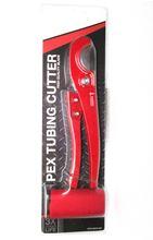 Pex Tubing Cutter for 3/8 inch - 3/4 inch Pex - BIN 1010 - 10100