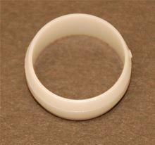 Viega Manabloc Manifold Replacement Ferrules for 1/2 inch Pex - BIN 2030 - 53020