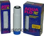 Aqua Flo Replacement Water Filter Cartridges & Accessories