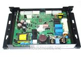 Westinghouse Main Control Board - for WBRC Series Combi Boiler - Wall Model Only - BIN 5040 - 7855P-217 - Non-returnable