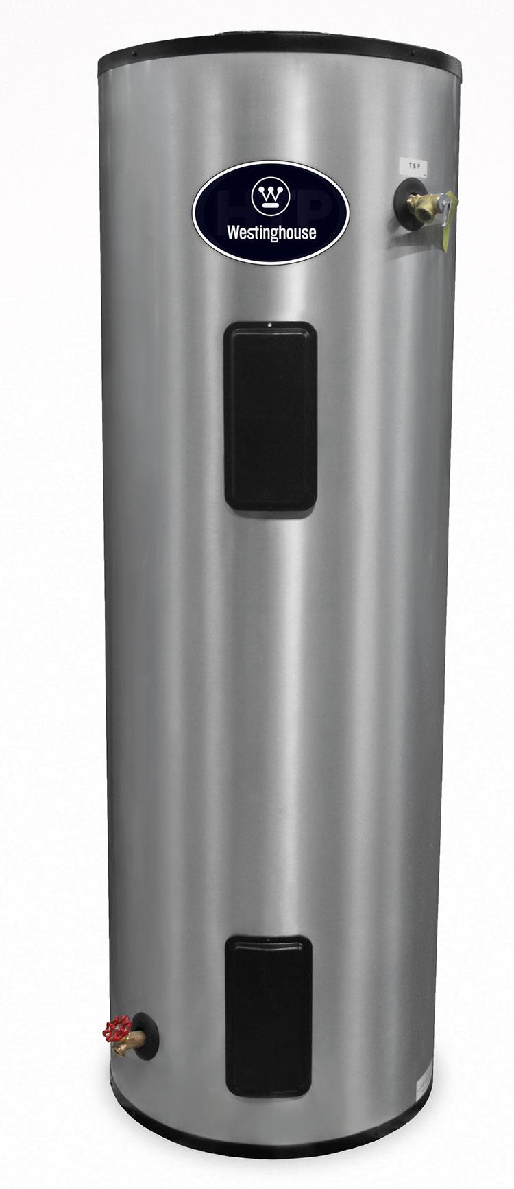 Electric water heater maintenance milwaukee m18 screwdriver