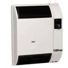 Williams Space Heaters 0743511 Liquid Propane Direct