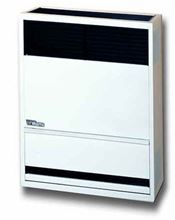 Williams Direct-Vent Gas Furnace Natural Gas 2203622