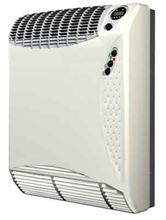 Williams Programmable Direct Vent Gas Wall Heater