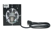 Williams Vent-Free Gas Heater Optional Automatic Blower  For 205 and 305 Series Vent-Free Heaters - 2205.