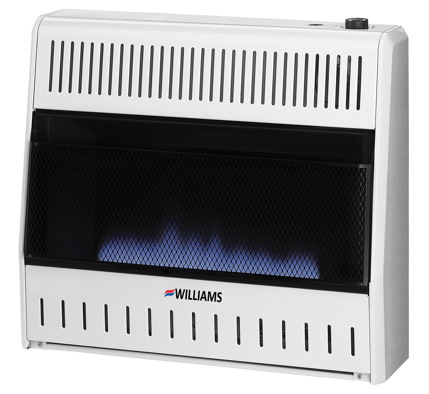 williams vent free 3096513 9 williams ventless gas heaters 3096513 9