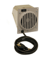 Williams Vent-Free Gas Heater Optional Blower