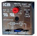 ICM Controls Delay Timer - ICM105B
