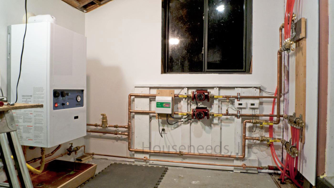 ao smith water heaters  home and furnitures reference ao smith water heaters addition waste oil furnace wiring diagram additionally ao smith water